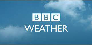 BBC Weather Whitby