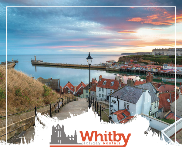 Whitby Holiday Rentals