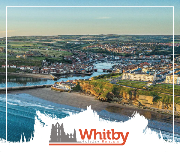 Whitby holiday rentals in Yorkshire