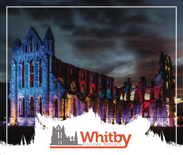 What's on at Whitby Holiday rentals
