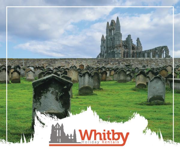 Whitby Walks