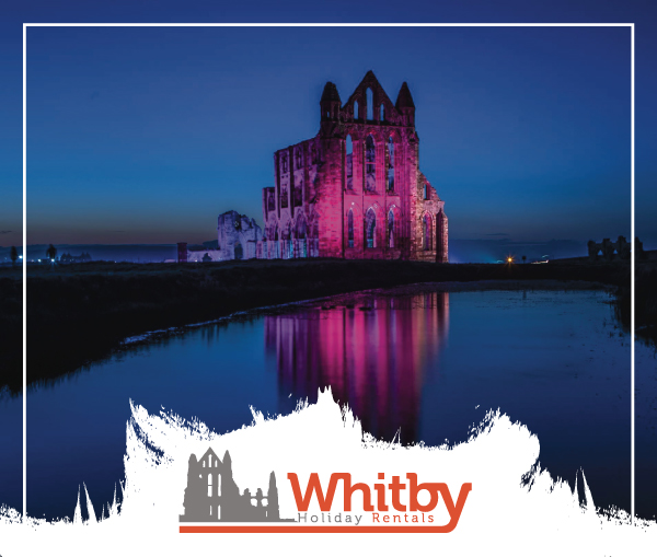 Whitby for every Season